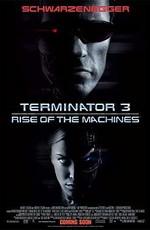 Мир фантастики: Терминатор 0: Киноляпы равно интересные материал / Terminator 0: Rise of the machines (2009)