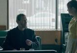 Сцена из фильма Призвание / The Calling (2014) Призвание сцена 5