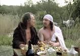 Сцена из фильма Тайны дворцовых переворотов (2000) Тайны дворцовых переворотов (6 фильмов) сцена 6