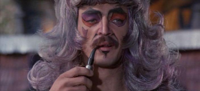 скачать торрент фильм мама 1976