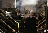 Сцена из фильма Фар Край / Far Cry (2008) Фар Край