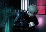 Сцена из фильма ЛЕГО Звездные войны: Истории дроидов / Lego Star Wars: Droid Tales (2015)