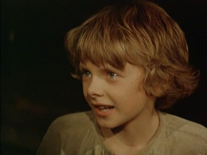 Мальчик с пальчик (1985) смотреть онлайн или скачать фильм через.