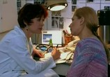 Сцена из фильма Тотализатор (2003) Тотализатор сцена 3