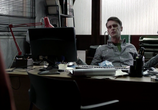 Кадр изо фильма Плохие