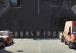 Кадр с фильма Начало торрент 007227 план 0