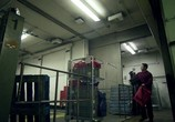 Сцена из фильма Грабители / Inside Men (2012) Грабители сцена 6