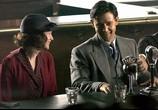 Сцена из фильма Нокдаун / Cinderella Man (2005) Нокдаун