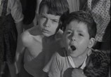 Скриншот фильма Фантазеры (1965) Фантазеры сцена 24