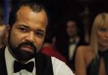 Кадр изо фильма 007: Казино Рояль торрент 070533 любовник 0