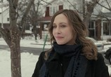 Кадр с фильма Дитя Тьмы торрент 03761 эпизод 0