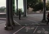 Кадр изо фильма Начало торрент 07555 сцена 0