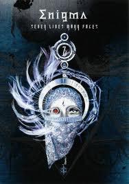 Enigma Альбом Seven Lives Many Faces скачать Альбом торрент - картинка 1