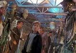 Сцена из фильма Искусственный разум / Artificial Intelligence: AI (2001) Искусственный разум