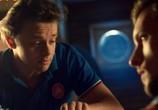 Сцена из фильма Корабль (2014) Корабль сцена 3