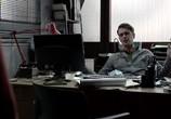 Кадр с фильма Плохие торрент 013498 сцена 04