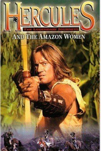 Амазонки порно фильм торрент фото 10-856