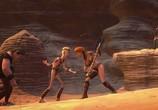 Сцена из фильма Ронал-варвар / Ronal Barbaren (2011) Ронал-варвар сцена 3