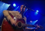 Сцена из фильма Blues Caravan: featuring Aynsley Lister, Erja Lyytinen & Ian Parker (2005) Blues Caravan: featuring Aynsley Lister, Erja Lyytinen & Ian Parker сцена 2