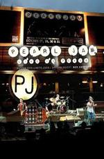 Pearl jam discography download kickass app.