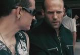 Кадр с фильма Адреналин 0: Высокое труд торрент 02288 ухажер 0
