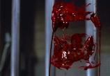 Сцена из фильма Невидимка / Hollow Man (2000)