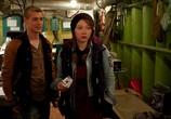 Сцена из фильма Чернобыль: Зона отчуждения (2014)