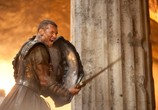 Сцена из фильма Битва Титанов / Clash of the Titans (2010) Битва Титанов сцена 1