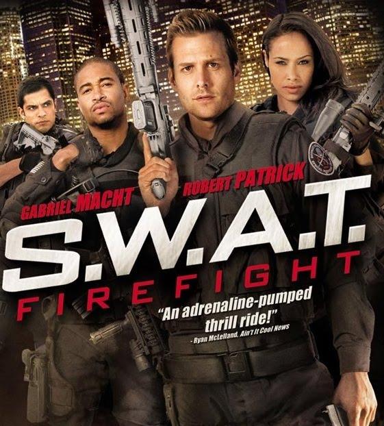 swat 4 скачать торрент