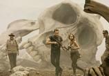 Сцена из фильма Конг: Остров черепа / Kong: Skull Island (2017)