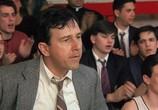 Кадр изо фильма Дневник баскетболиста торрент 00360 мужчина 0