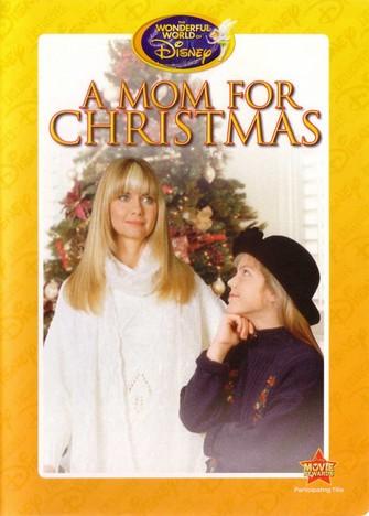 Картинки по запросу мама к рождеству фильм картинка