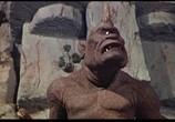 Сцена из фильма Седьмое путешествие Синдбада / The 7th Voyage of Sinbad (1958) Седьмое путешествие Синдбада сцена 1
