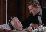Скриншот фильма Дневная красавица / Belle de jour (1967) Дневная красавица сцена 11