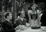 Сцена из фильма Ангелы Ада / Hell's Angels (1930) Ангелы Ада сцена 17
