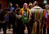 Сцена из фильма Карты, деньги... / Lock, Stock... (2000) Карты, деньги...