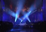 Сцена из фильма Sarah Brightman: Symphony! Live In Vienne (2008) Sarah Brightman: Symphony! Live In Vienne сцена 5