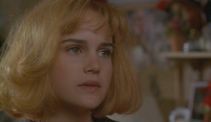 Зятек Фильм 1993 Скачать Торрент - фото 4