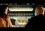 Кадр с фильма Остров везения торрент 033551 план 0