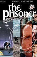 Заключенный / The Prisoner (1967)