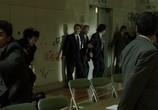 Кадр с фильма Вороны: Начало торрент 076859 люди 0