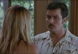 Сцена из фильма Большая кража / The Big Bounce (2004) Большая кража сцена 4