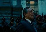 Кадр с фильма Неудержимые торрент 04922 мужчина 0