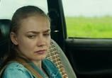 Кадр изо фильма СуперБобровы торрент 014310 сцена 0