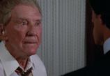 Сцена из фильма Рокки 3 / Rocky III (1982) Рокки III сцена 6