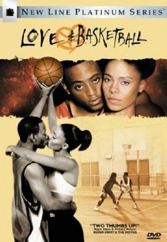 скачать любовь и баскетбол торрент
