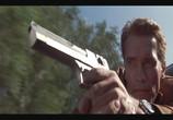 Сцена из фильма Последний киногерой / Last action hero (1993) Последний киногерой