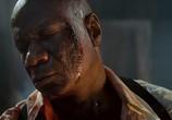 Кадр с фильма Турнир нате самовыживание торрент 03737 сцена 0