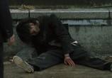 Кадр изо фильма Вороны: Начало торрент 06720 мужчина 0