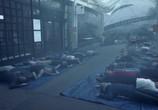 Сцена из фильма Рубильник / Kill Switch (2017) Передельщик сцена 3